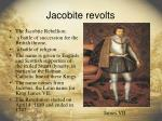 jacobite revolts11