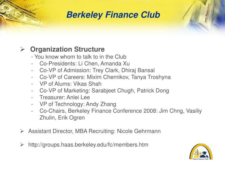 Berkeley finance club3