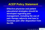 acep policy statement30
