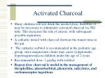 activated charcoal35