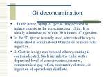 gi decontamination30
