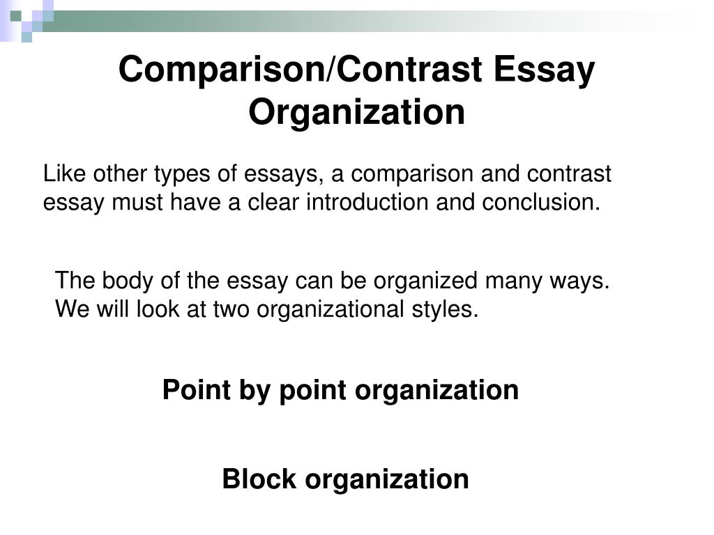 Best admission essay proofreading services for phd