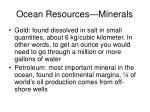 ocean resources minerals26
