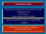 slide90
