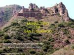 monasterio de san prudencio