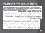 colombia fta legislation8