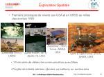 exploration spatiale24
