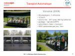 transport automatique60
