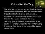 china after the tang15