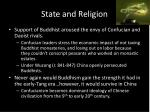 state and religion12