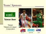 teams sponsors11