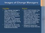 images of change managers15