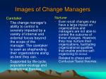 images of change managers7