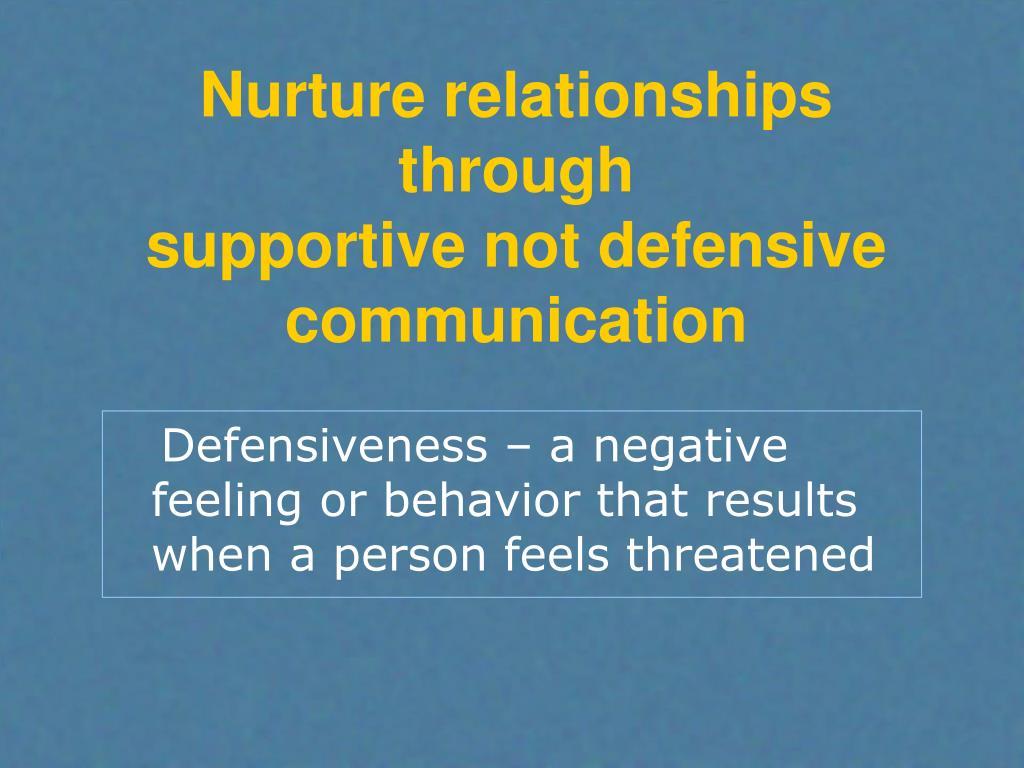 Oral presentation topics 2014 nfl