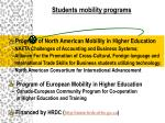 students mobility programs13