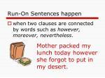 run on sentences happen12
