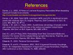 references92