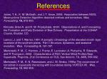 references94