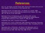 references95