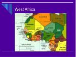west africa67