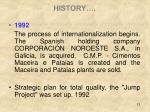 history12