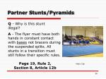 partner stunts pyramids38