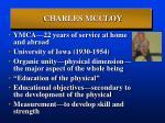 charles mccloy18
