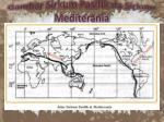 gambar sirkum pasifik da sirkum mediterania