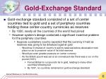gold exchange standard6