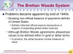 the bretton woods system10