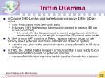 triffin dilemma13