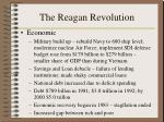 the reagan revolution208