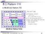 platform33