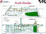 south dundas