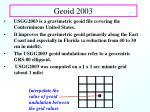 geoid 200325