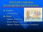 insulino terapia en diabetes gestacional219