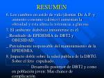 resumen93