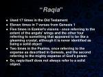 raqia19