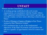 untaet7