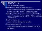 reports53