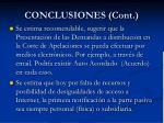 conclusiones cont55