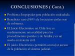 conclusiones cont59