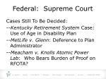 federal supreme court9
