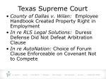 texas supreme court14