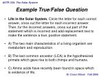astr 330 the solar system9