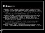 references34