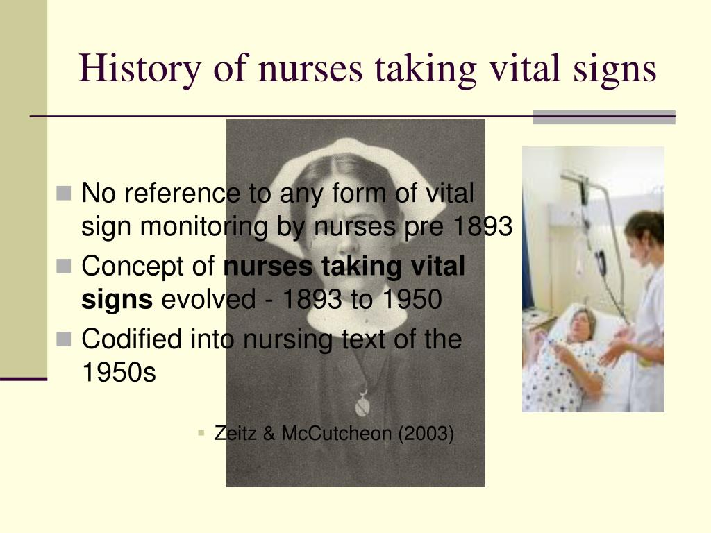 history of nursing research Ninr, one of 27 institutes at nih, supports research to build the scientific foundation for clinical practice, prevent disease and disability, manage and eliminate symptoms caused by illness, and enhance end-of-life and palliative care.