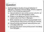 question15