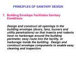 principles of sanitary design3