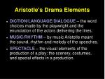 aristotle s drama elements5